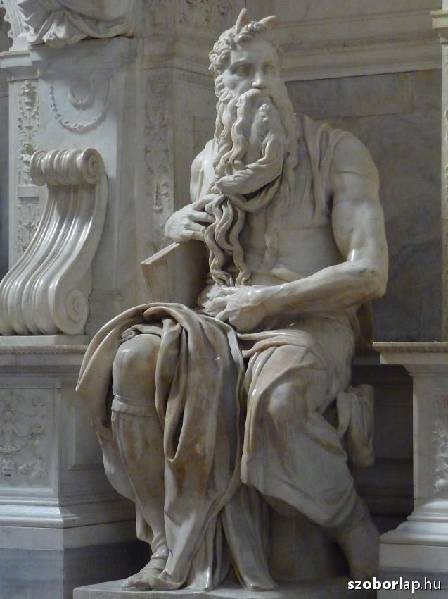 Varga Imre (szobrász) – Wikipédia